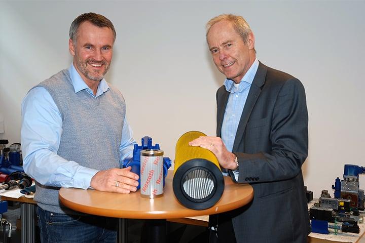 Bosch-Rexroth-Partneravtale-Lekang-Group
