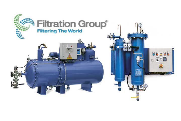Filtration-Group-Separation-Technology-Lekang-Group