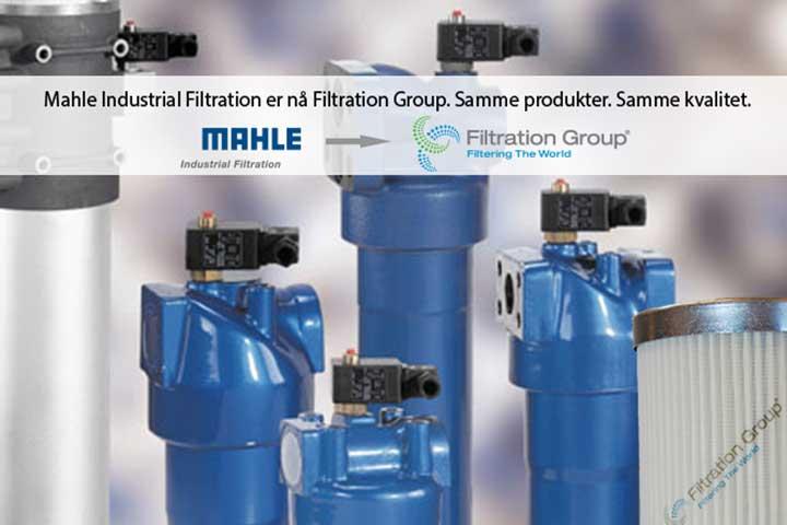 Mahle-Filtration-Group-Lekang-Group