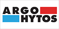 Argo-Hytos-filters
