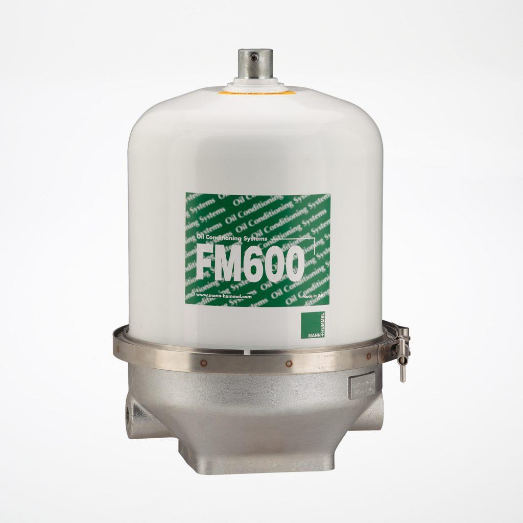 FM600-Centrifuge-filter