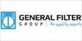 General-Filter