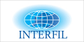 Interfil-HVAC-filters