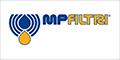 MP-Filtri