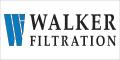 Walker-Filtration