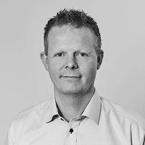 Lars Emil Bak