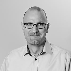 Thomas Gundorf