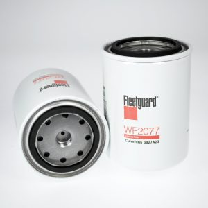 Filter lement for coolant, item no WF2077