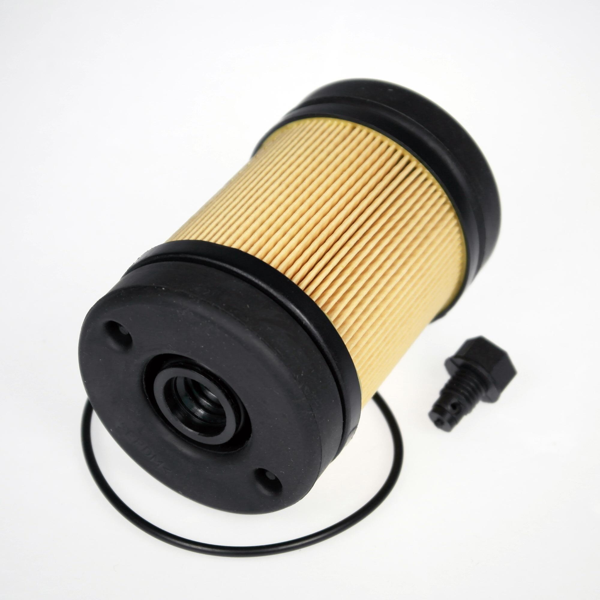 Filter element for AdBlue, item number 59804