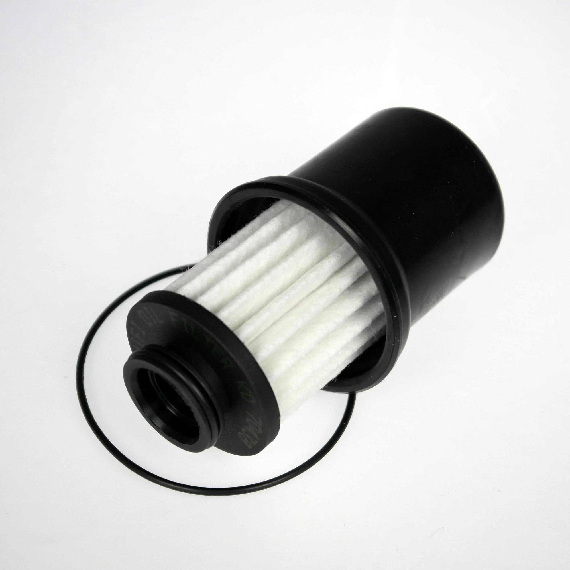 Filter element kit for AdBlue, item number 59808-KIT