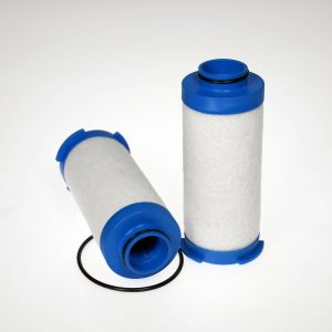 Filter element for compressed air, item number E511XA